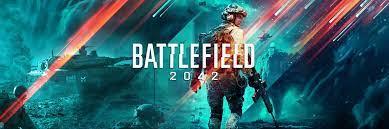 خرید سی دی کی Battlefield 2042